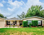 806 Woodling Place, Altamonte Springs image