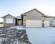 6400 S Vineyard Ave, Sioux Falls image