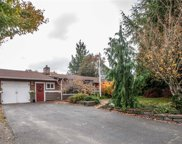314 213th Place SW, Bothell image