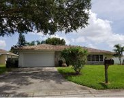 1576 Woodwind CT, Fort Myers image