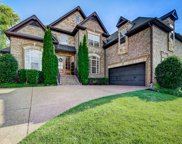 1020 Sunset Rd, Brentwood image