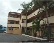 4500 N Federal Hwy Unit 267H, Lighthouse Point image