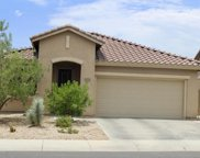 40728 N Hudson Trail, Anthem image