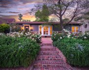 4445 PLACIDIA Avenue, Toluca Lake image