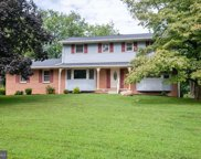 2408 Forest Hill Rd, Marriottsville image