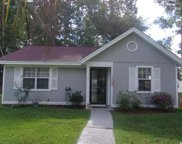 6641 E Sweetbriar Trail, Myrtle Beach image