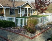 6775 Penny Way, Browns Valley image