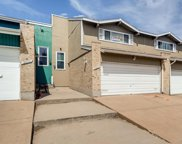 5653 W 71st Circle, Westminster image
