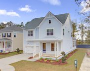 2866 Dragonfly Circle, Mount Pleasant image
