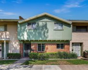 8408 E Montebello Avenue, Scottsdale image