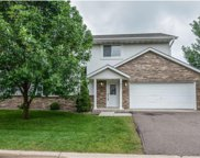 6345 207th Street, Forest Lake image