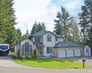 4707 85th Ave NW, Gig Harbor image