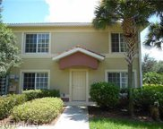 12020 Rock Brook RUN Unit 1810, Fort Myers image