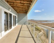 37298 Lighthouse, Selbyville image