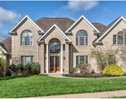 10550 Connor Ct., McCandless image