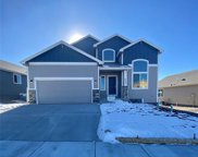 4993 Makalu Drive, Colorado Springs image