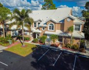 3890 Leeward Passage CT Unit 201, Bonita Springs image