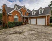 30 Black Rock Ct, Oxford image