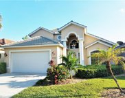 28416 Hidden Lake Dr, Bonita Springs image