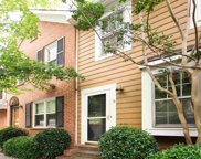 1200 E Washington Street Unit Unit 6, Greenville image