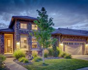 10742 Featherwalk Way, Highlands Ranch image