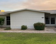 17046 N 105th Avenue, Sun City image