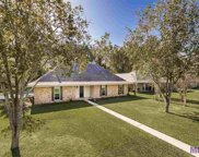 13552 Bogwood Ave, Baton Rouge image
