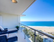 201 OCEAN Avenue Unit #P1509, Santa Monica image