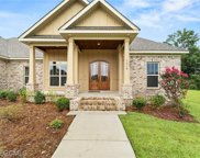 7218 Wynngate Way, Mobile image
