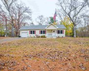 1831 4TH AVE, Mullica Township image
