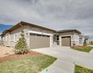 15982 East 114th Court, Commerce City image