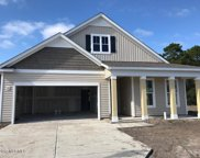 7948 Huron Drive Unit #Lot 58, Wilmington image