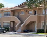 11447 NW 42nd Street Unit #11447, Coral Springs image