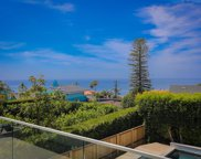 1632 Brahms Rd, Cardiff-by-the-Sea image