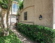 4346 Cochran Chapel, Dallas image