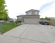 3324 S Rose Hollow Ln, West Valley City image