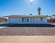 5249 E Covina Road, Mesa image