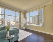 530 K St Unit #1013, Downtown image