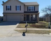 7523 Blue Willow  Drive, Indianapolis image
