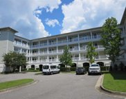 14300 Ocean Hwy, Units 209/209A Unit 209/209A, Pawleys Island image
