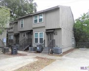 205 S Flannery Rd Unit 6, Baton Rouge image
