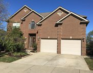 2521 Ridgefield Lane, Lexington image