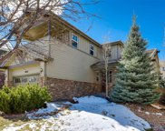 10625 Briarglen Circle, Highlands Ranch image