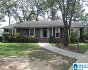 305 Donna Drive, Gardendale image
