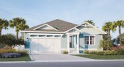 605 Clubhouse Ter, Pensacola image
