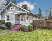 309 NW 82ND St, Seattle image