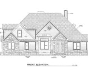 6881  Sea Gull Way, Denver image