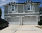 837 10TH AVE South, Jacksonville Beach image