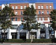 1315 East  Boulevard Unit #Unit 437, Charlotte image
