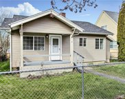 4638 S Bell St, Tacoma image
